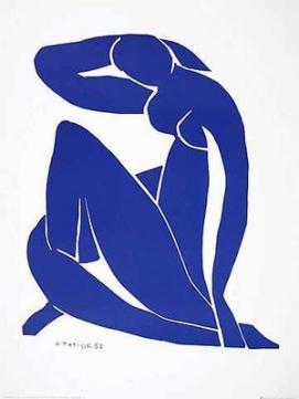 19341_nu_bleu_ii_1952_hi
