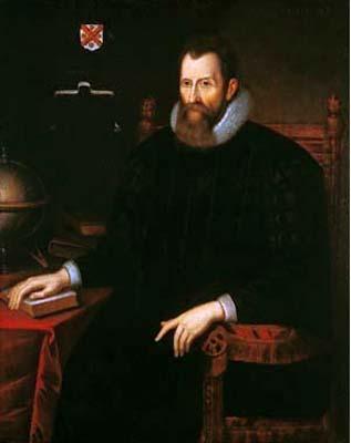 John_Napier