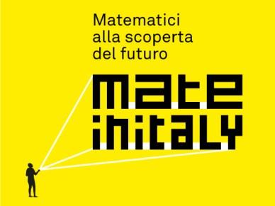 4x3_MaTeinItlay