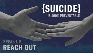 800px-Suicide_prevention-DOD