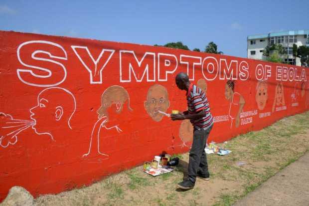 ebola_wall