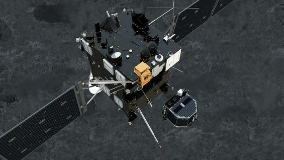 54930_Philae_separation_node_full_image__565x318