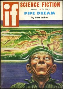 retro-science-fiction-covers-20