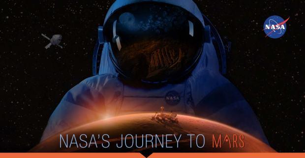 NASA-journey-to-Mars-br2-40