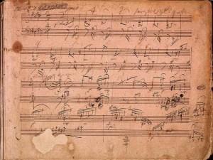 Beethoven_Klaviersonate_Nr_30