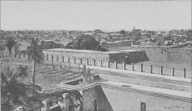 View_over_Khartoum