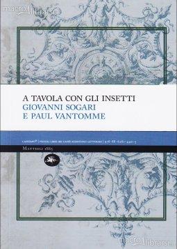 a-tavola-con-gli-insetti-libro-88793