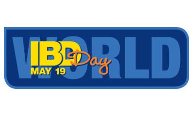 wibd_day_logo