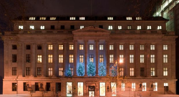 800px-The_Wellcome_Building