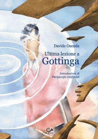 gottinga-cover