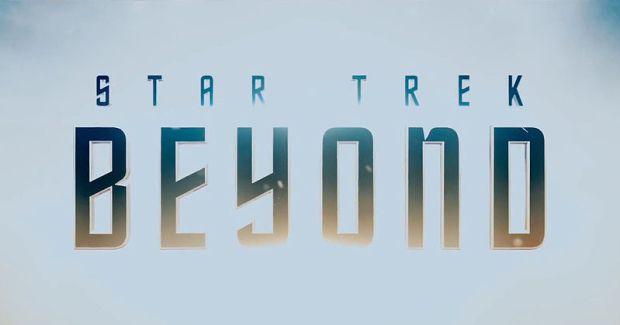 Star_Trek_Beyond_title_card
