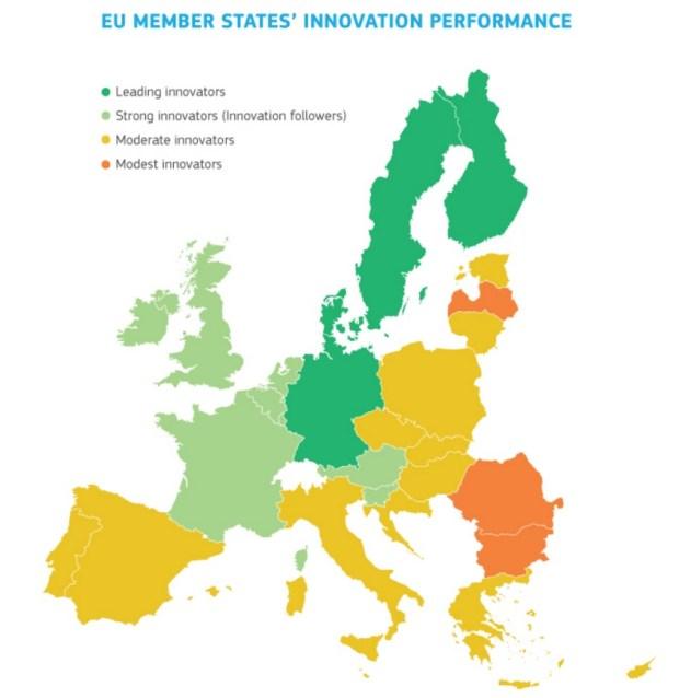 03 - Mappa innovazione