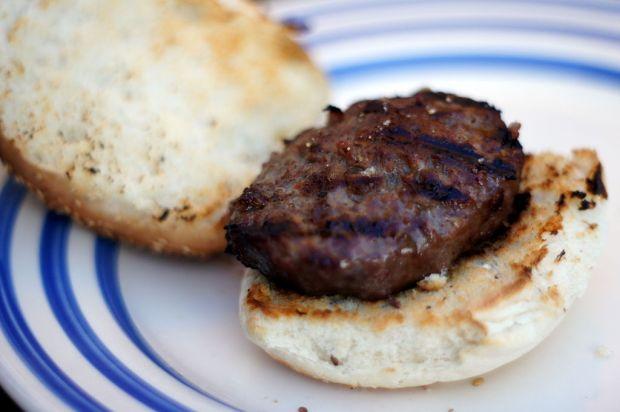 Hamburger_(4)