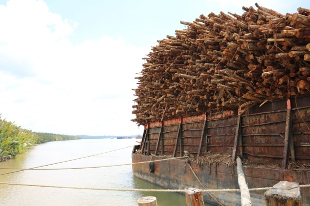 Log-barge-Borneo_s-CREDIT-Oscar-Venter