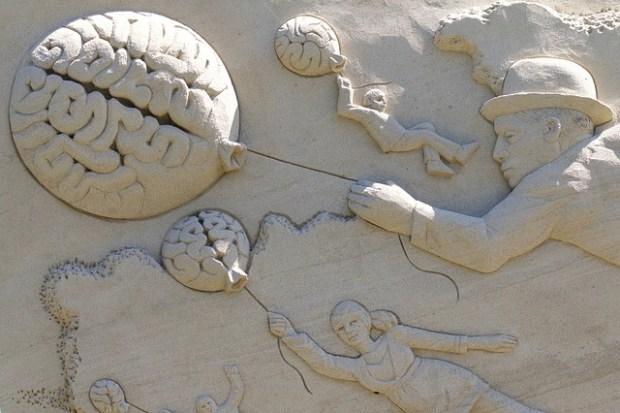 scienza coscienza cervello neuroscienze