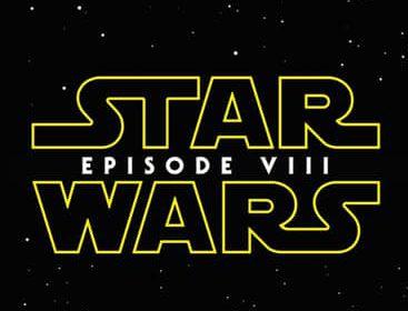 star-wars-episode-viii-logo-poster-by-rob-keyes