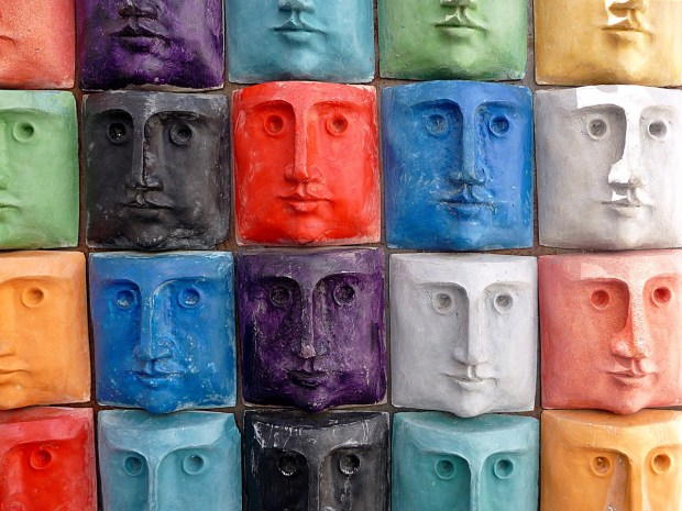 faces-660786_1280
