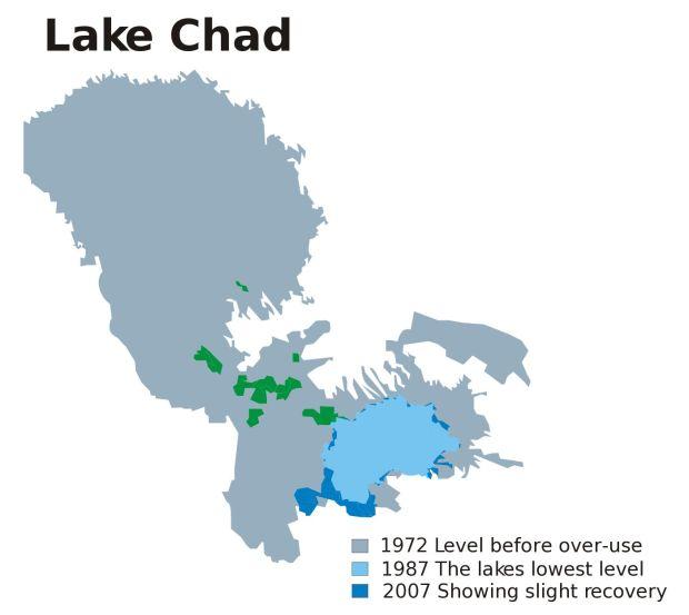 lago-chad