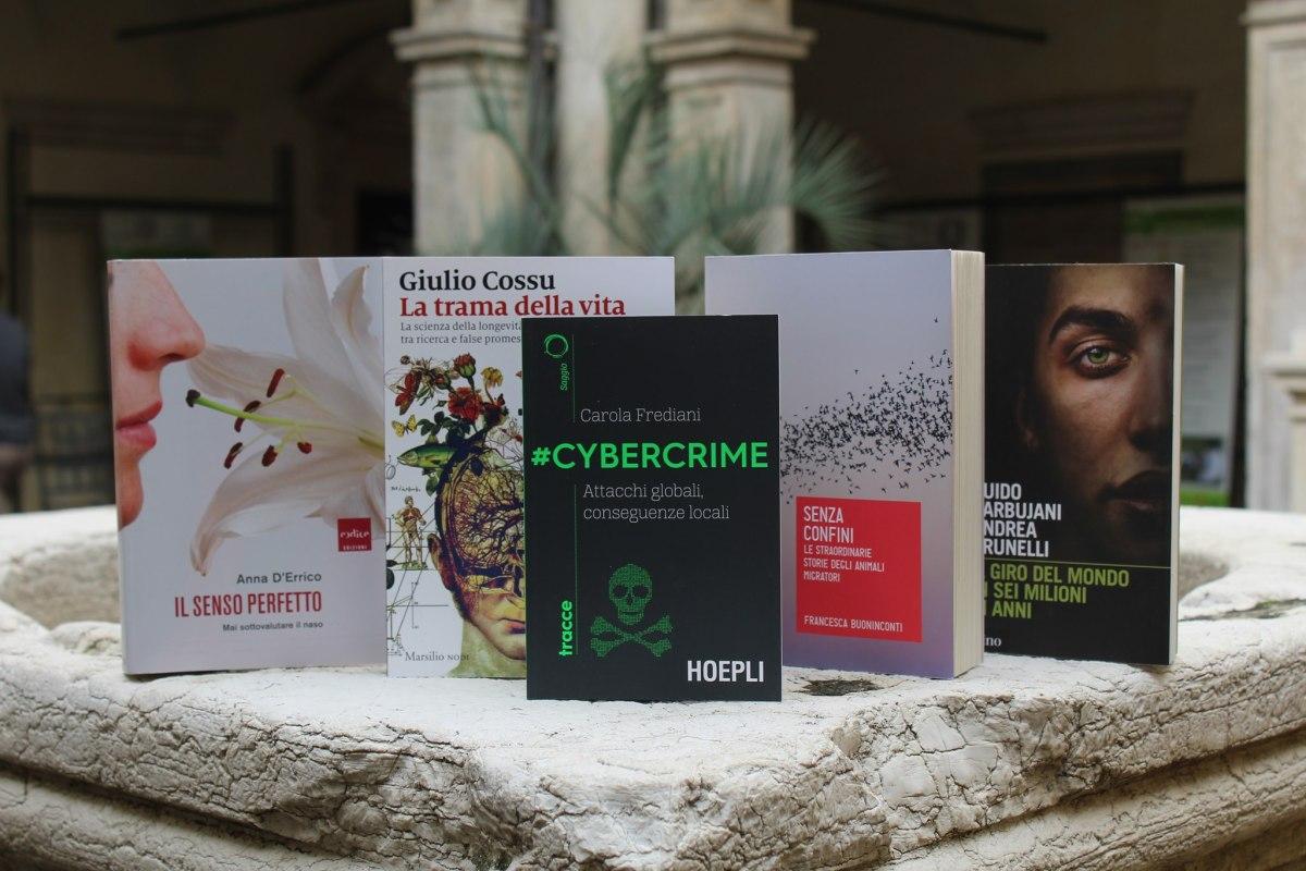 Premio Galileo 2020