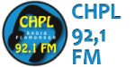Logo-Radio_bleu_mars123