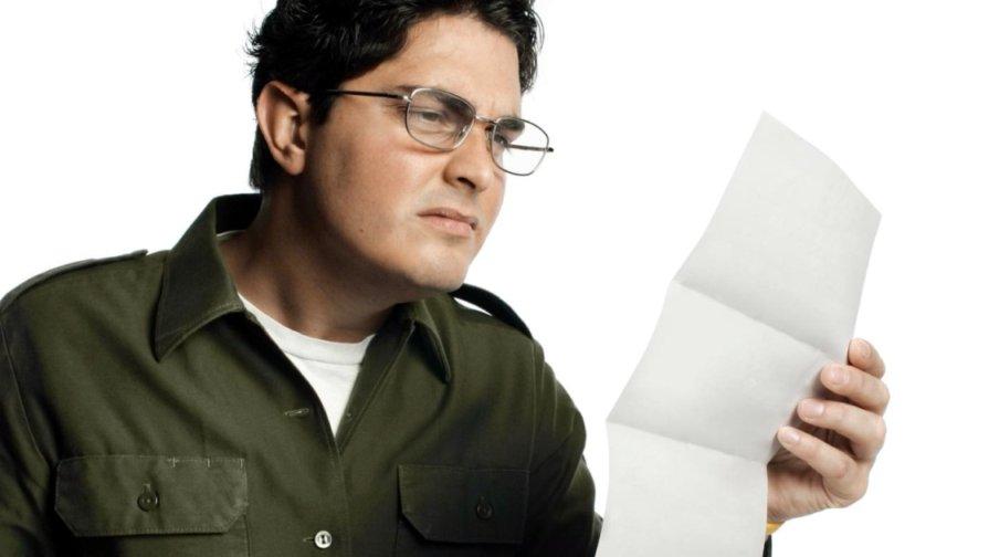 Kredīts ar sliktu kredītvēsturi – vai tas ir iespējams?