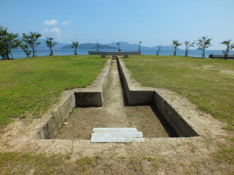 13-shodoshima-garden-of-the-border