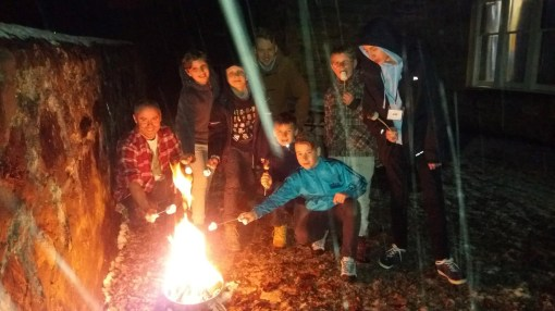 Youth Ministry Pic2