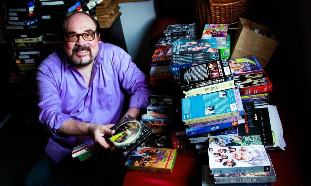 xO critico de cinema Rubens Ewald Filho cultura enciclopedica.jpg.pagespeed.ic.H2rktoxzjB - Morre Rubens Ewald Filho, crítico de cinema e comentarista do Oscar, aos 74 anos