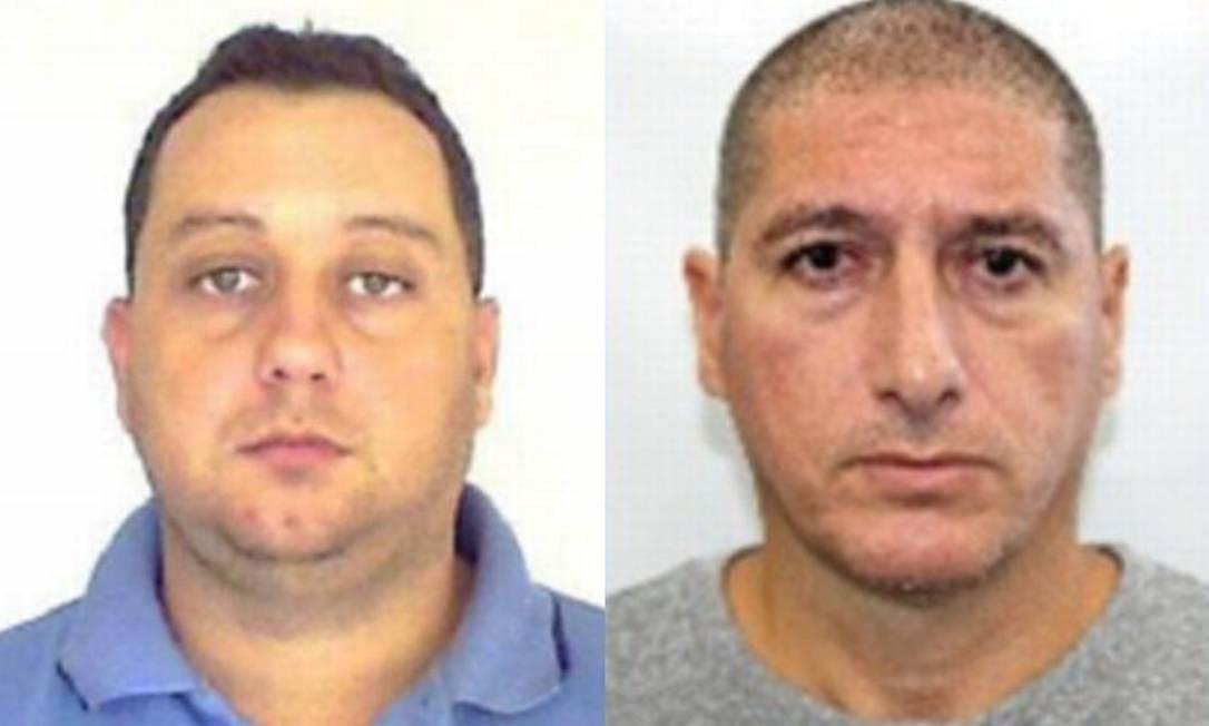 PM Ronnie Lessa, preso acusado de matar Marielle, é conhecido por ser exímio atirador e por sua frieza