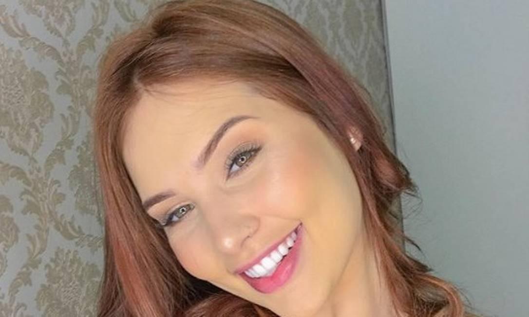 Blogueira cobrará R$ 14,90 para seguidores assistirem a seus stories no Instagram
