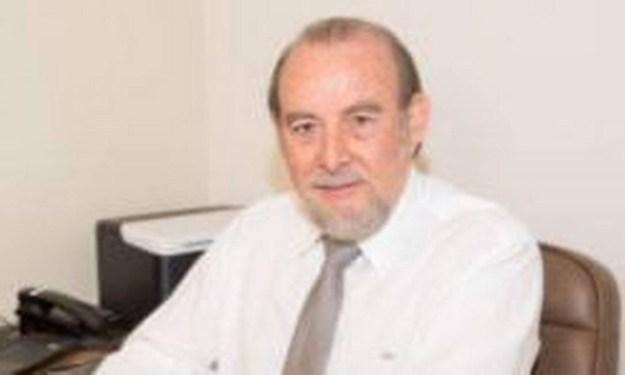 Arleir Francisco Bellieny será liberado após decisão do STJ Foto: Reprodução
