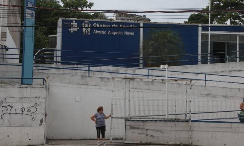 Resultado de imagem para hospitais do Rio entram no segundo dia de paralisação de funcionários
