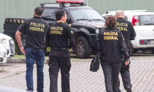 Polícia Federal investiga cobrança de propina em Tribunal de Ética da  OAB-SP - Jornal O Globo