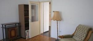 Stan u Boriku, 57m2, ulica Novice Cerovića