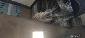 Pocinčani nosači za klima uređaje Banja Luka 065 566 141