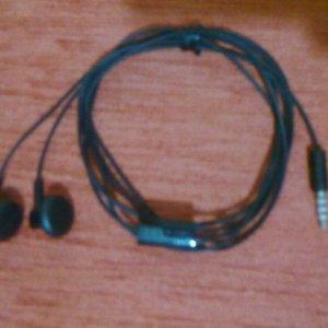 Nokia slušalice (konektor 3,5 mm)