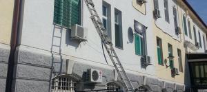 AKCIJA-Gradski servis održavanje Banja Luka-voda,struja,klime 065/566-141Elektromont Banja Luka