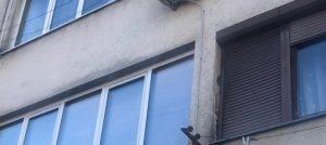 AKCIJA-Inverter klima Japanska sa ugradnjom-Daikin A++ SENSIRA FTXF35A/RXF35A Elektromont  Banja Luka 065 566 141