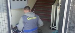 Električar majstor Banja Luka 065/566-141 hitne intervencije