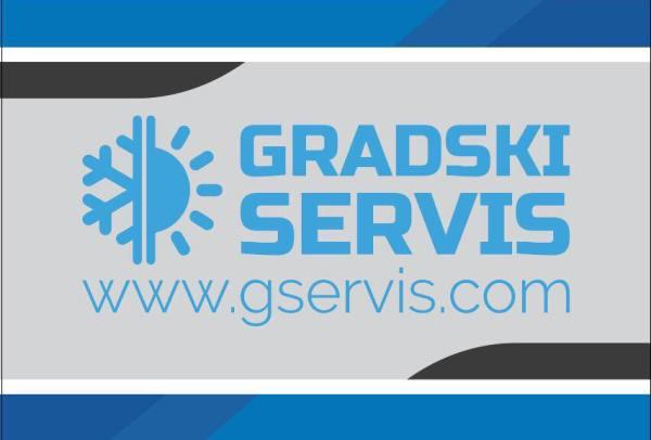 odcepljanje wc/solje GRADSKI SERVIS S.P. banjaluka