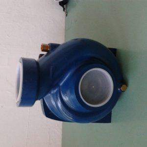 Elektro pumpa za bazene i navodnjavanje