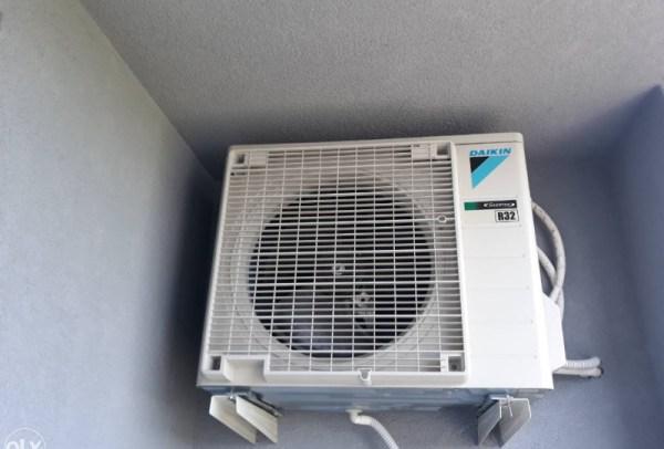 AKCIJA-NOVI MODEL 2018-19Daikin inverter klima FTXF35A Elektromont Banja Luka 065 566 141