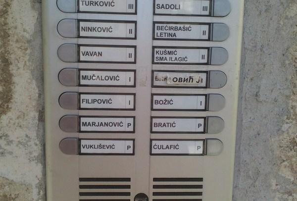 Kucni majstor-servis-voda,struja,klime…00-24h Elektromont Banja Luka