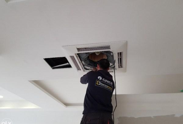 Klima uređaji Banjaluka-prodaja,servis,montaža,čišćenje 065 566 141