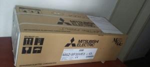 Klima Mitsubishi INVERTER Elektromont Banja Luka 065/566-141 ovlašteni servis,prodaja i montaža- Mitsubishi klima uredaja