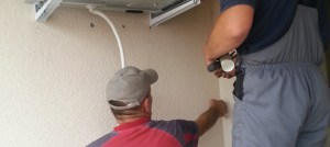 ovlašteni servis klima uređaja Banja Luka-prodaja,ugradnja,servis,čišćenje i dezinfekcija 065 566 141
