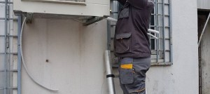 AKCIJA-Daikin Klima 12 invereter SENSIRA Elektromont Banja Luka 065 566 141