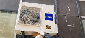 Klima uređaji Banjaluka-prodaja,servis,montaža,čišćenje Elektromont 065 566 141