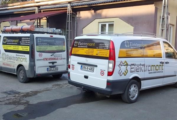 AKCIJA!!!Klima INVERTER Maxon 9,12 ,18 i 24 sa ugradnjom Banjaluka 065 566 141 Elektromont