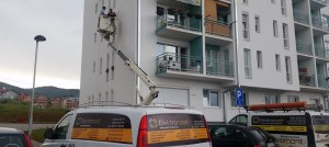 AKCIJA !!! Klima Haier Tibio 12 sa ugradnjom 3g. gaarancija Banjaluka 065 566 141 Elektromont